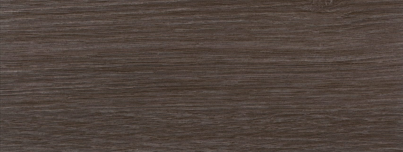 Sheffield oak brown 0OB