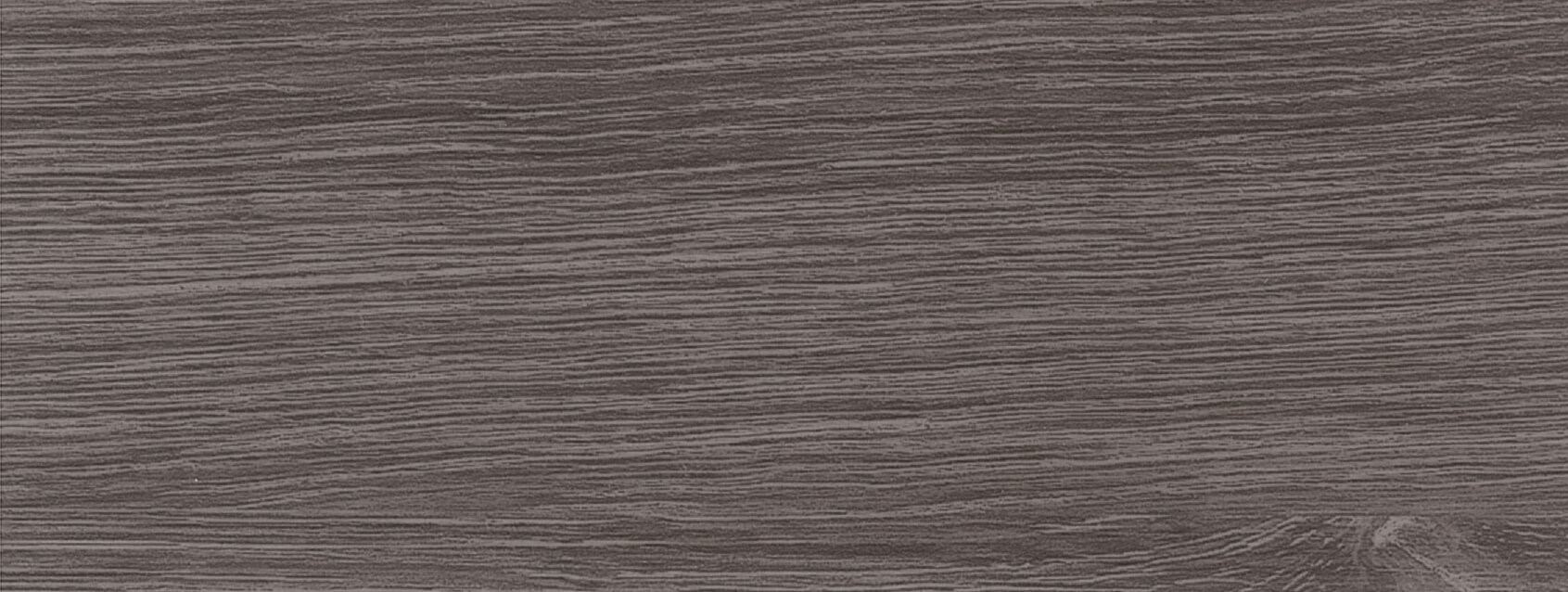 Sheffield oak grey 0OS